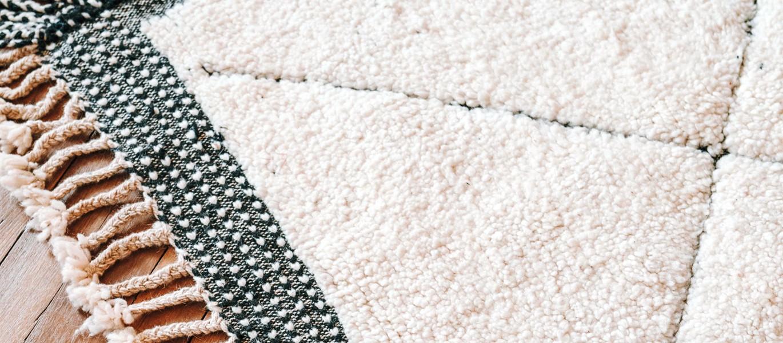 tapis-berbere-laine